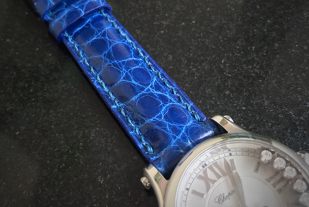 bracelet de montre
