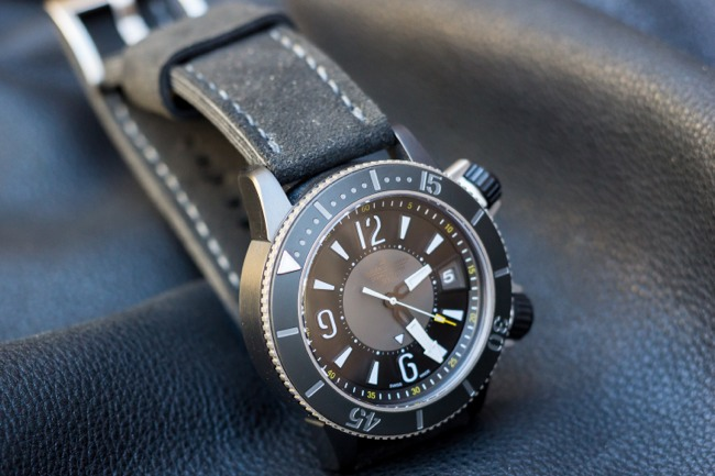 nouveau bracelet de montre