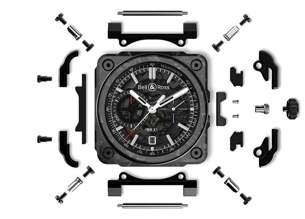lexique-horlogerie