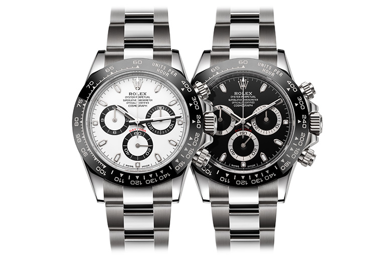 review rolexcosmographdaytona body1 2016 06 01 02 29 31 162