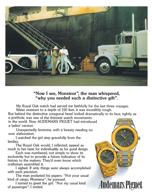 AP RoyalOak Advertisement 2