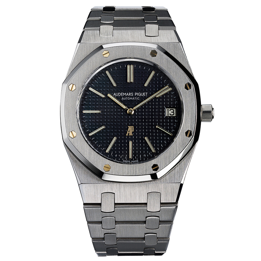 audemars piguet royal oak 1972