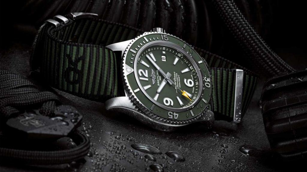 breitling-superocean-automatic-44