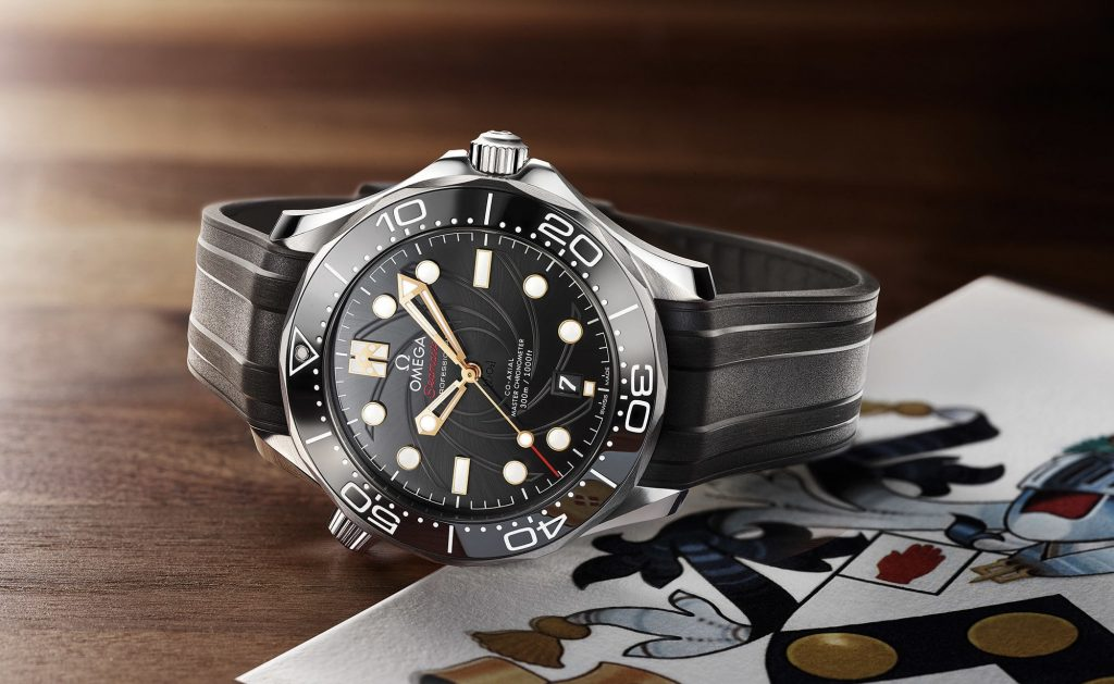 Omega-Seamaster-Diver-300M-Edition-007​