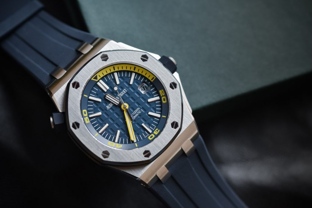 Audemars-Piguet-Royal-Oak-Offshore-Diver
