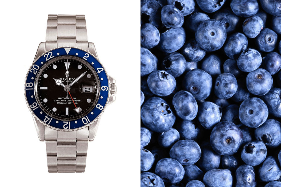 Rolex-Gmt-Master-Blueberry