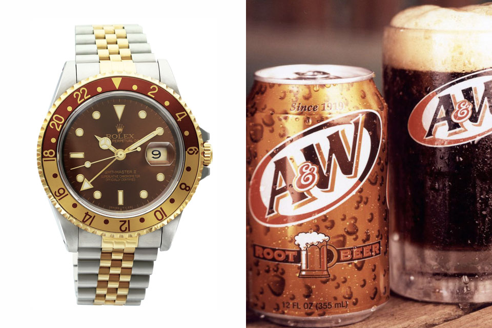 rolex-gmt-master-root-beer