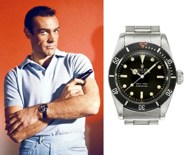 rolex-submariner-james-bond