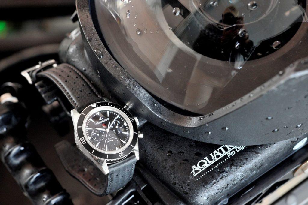 jaeger-lecoultre_deep_sea_chronograph
