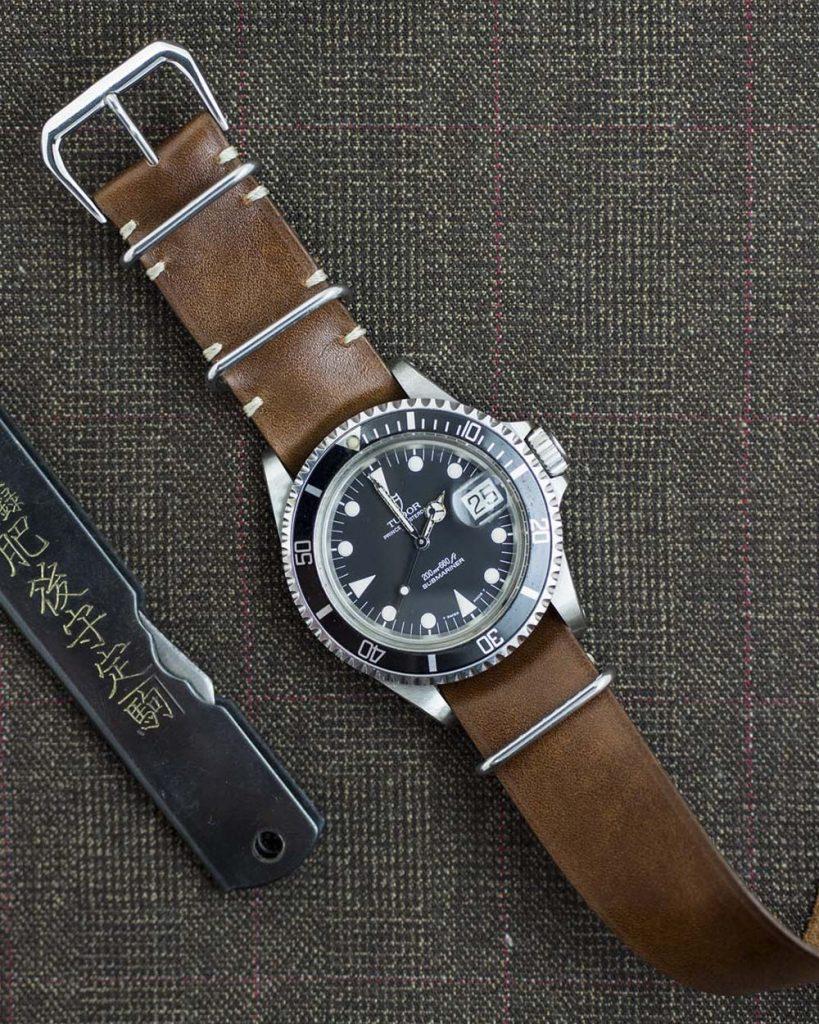 bracelet-nato-cuir-1