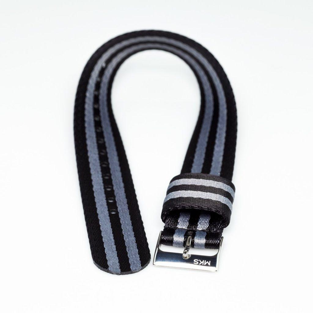 bracelet-nato-us-military