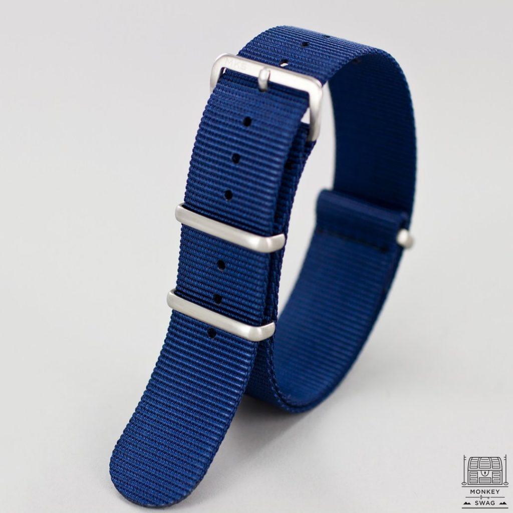 bracelet-nato