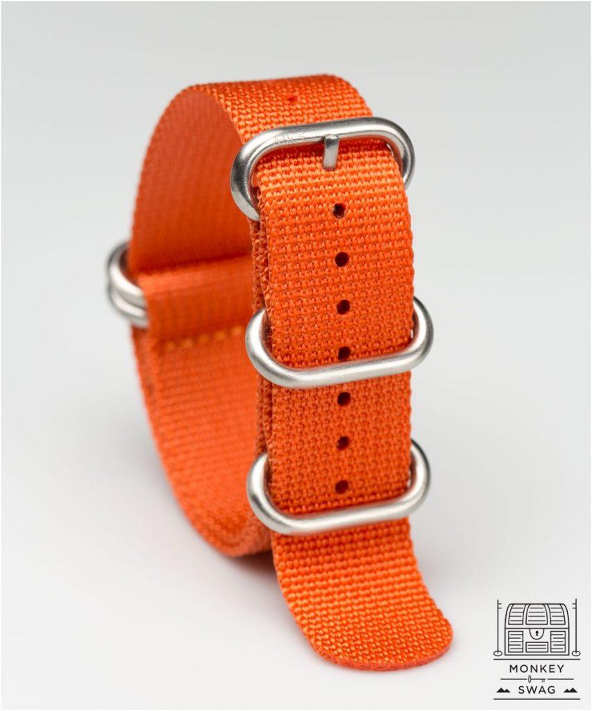 bracelet-nato-zulu