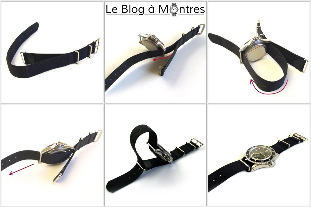 installer-bracelet-nato
