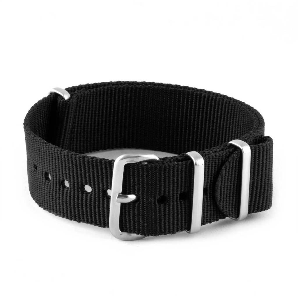 bracelet-nato-nylon-2