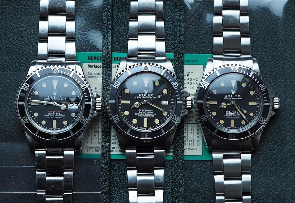 Rolex-sea-dweller-1665-1