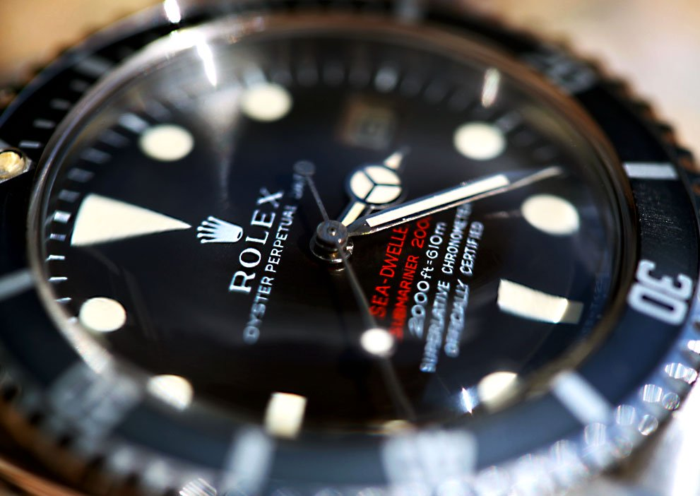 Rolex-Sea-Dweller-Double-Red