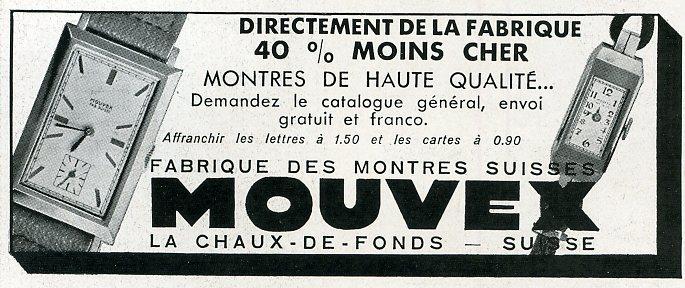 Mouvex-1911-8