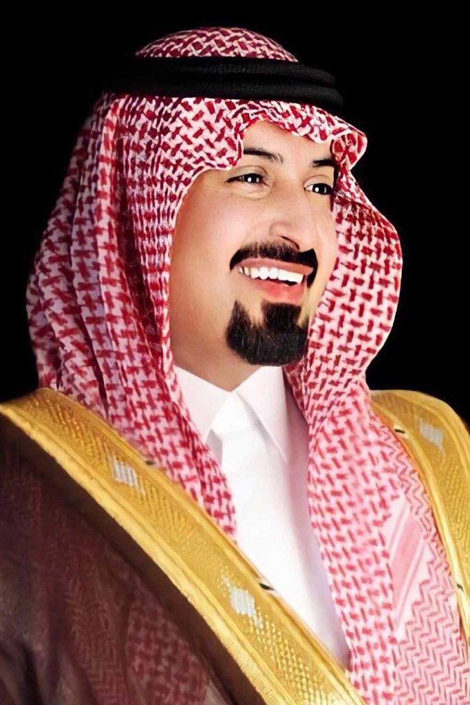Hamad Al Marri