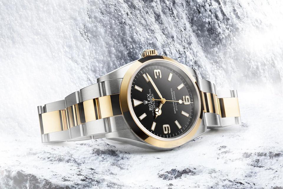 Rolex-Les-Nouveautes-Phares-2021-5