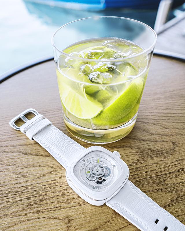 SEVENFRIDAY Watches P1C04Caipi ProductShots 300dpi 016